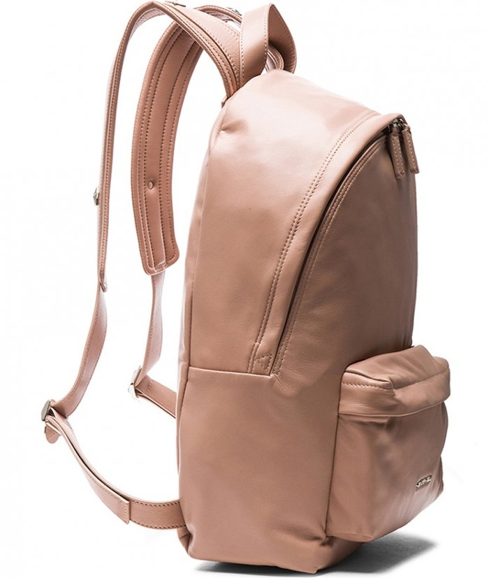 Givenchy Chic Leather Backpack | Bragmybag
