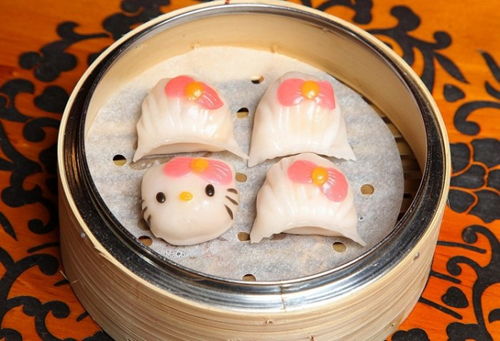 Hello-Kitty-Dimsum-4