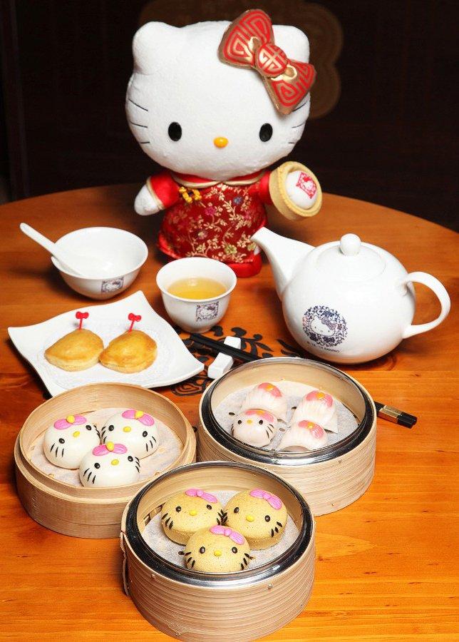 Hello-Kitty-Dimsum-5