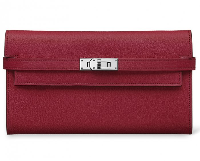 Hermes-Kelly-Long-Wallet-2