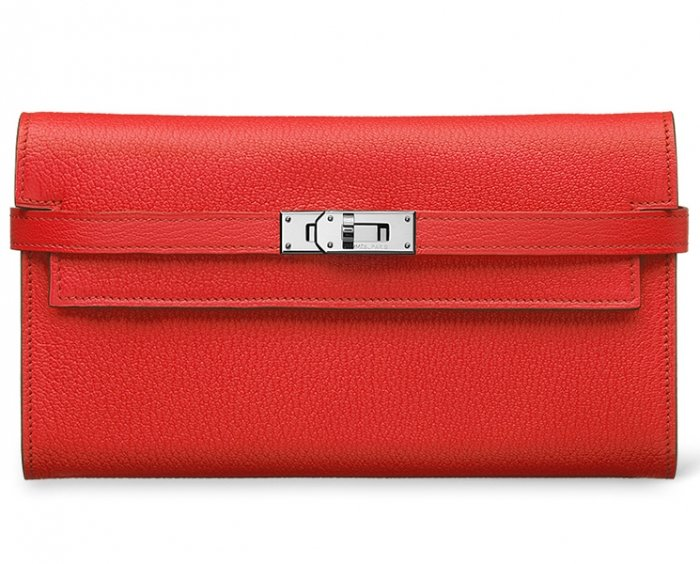 Hermes-Kelly-Long-Wallet-3