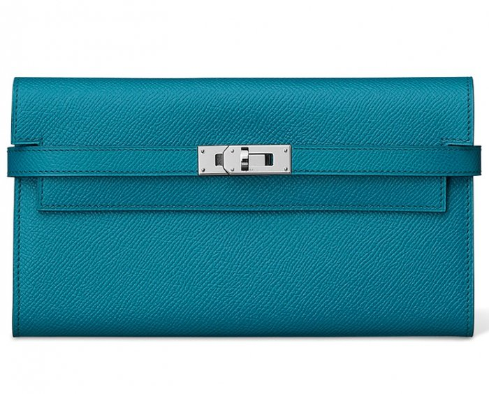 Hermes-Kelly-Long-Wallet-4