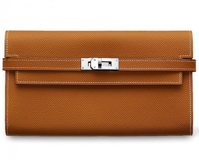 Hermes-Kelly-Long-Wallet-5