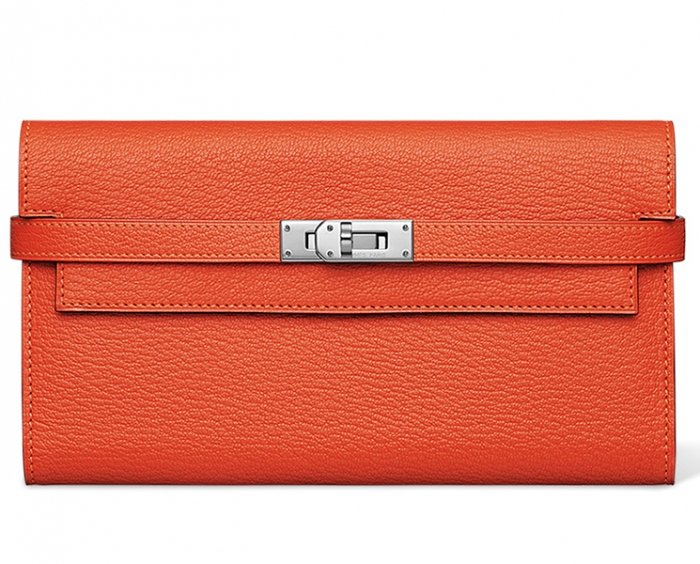 Hermes-Kelly-Long-Wallet