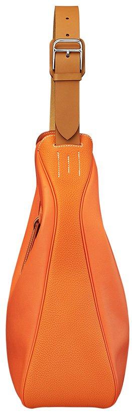 Hermes-Virevolte-Bag-2