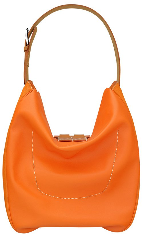 Hermes-Virevolte-Bag-3