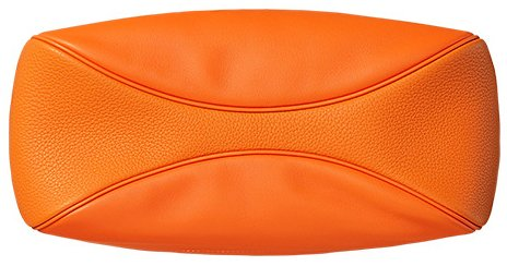 Hermes-Virevolte-Bag-4