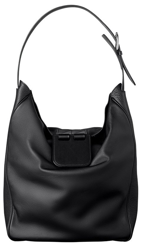 Hermes-Virevolte-Bag-black
