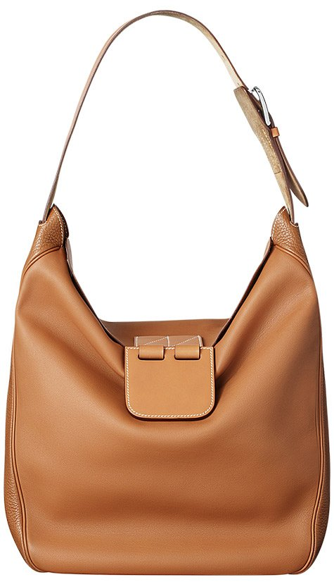 Hermes-Virevolte-Bag-brown