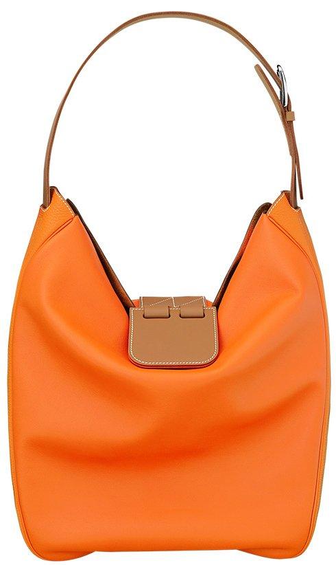 Hermes-Virevolte-Bag