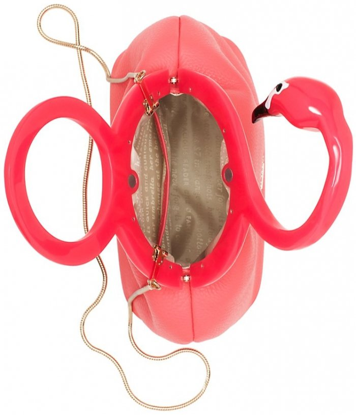 Kate-Spade-strut-your-stuff-kissing-flamingos-clutch-3