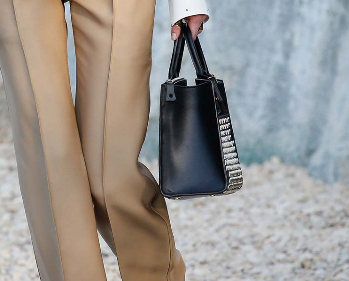 Louis-Vuitton-Cruise-2016-Bag-Collection-15
