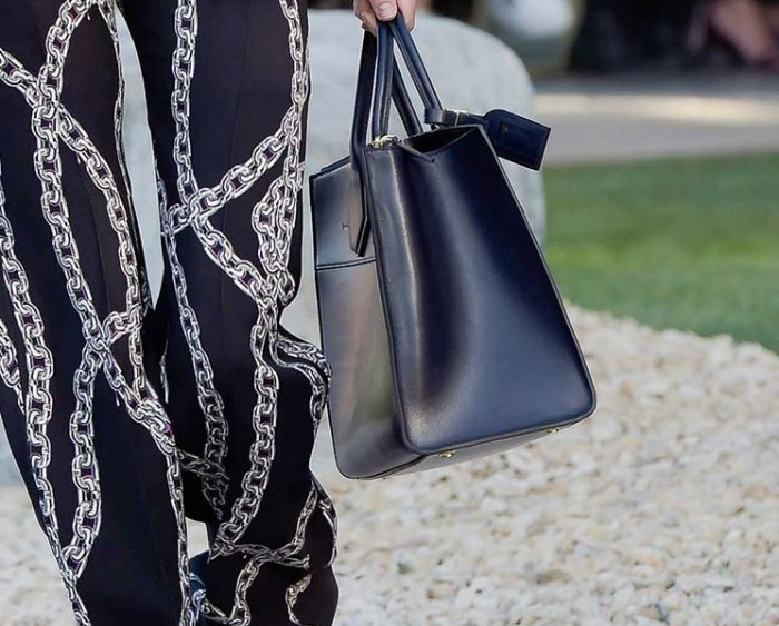 Louis-Vuitton-Cruise-2016-Bag-Collection-32