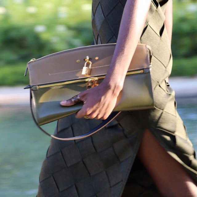Louis-Vuitton-Cruise-2016-Bag-Collection-34