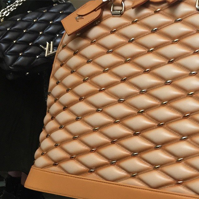 Louis-Vuitton-Cruise-2016-Bag-Collection-39