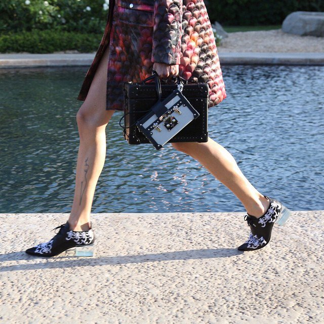 Louis-Vuitton-Cruise-2016-Bag-Collection-40