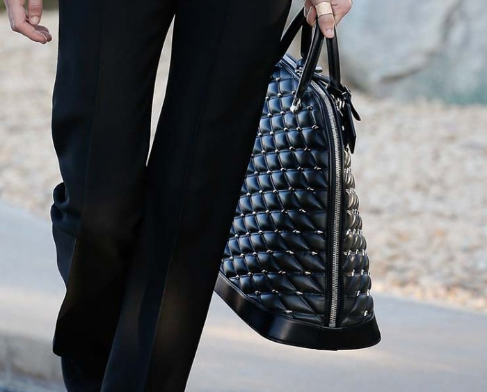 Louis-Vuitton-Cruise-2016-Bag-Collection-5