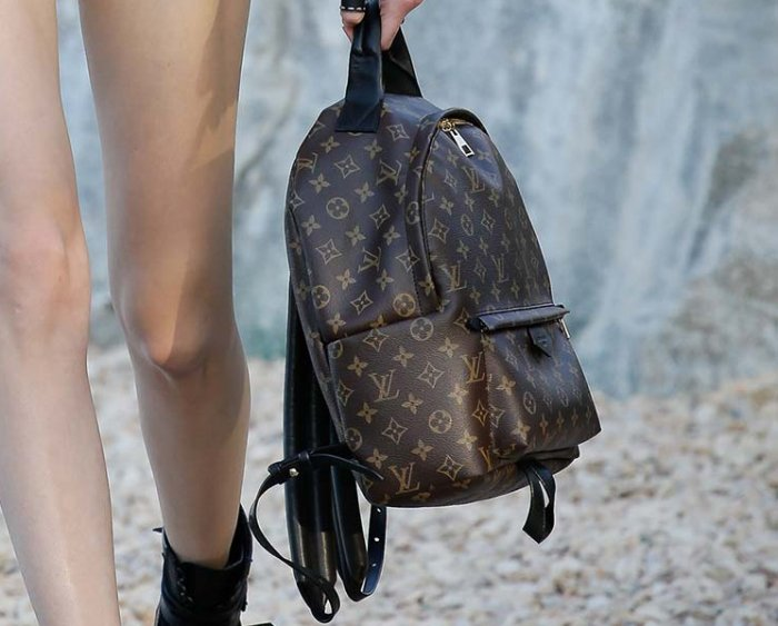 Louis-Vuitton-Cruise-2016-Bag-Collection-7