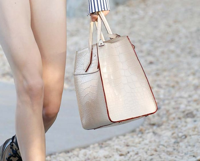 Louis-Vuitton-Cruise-2016-Bag-Collection-9