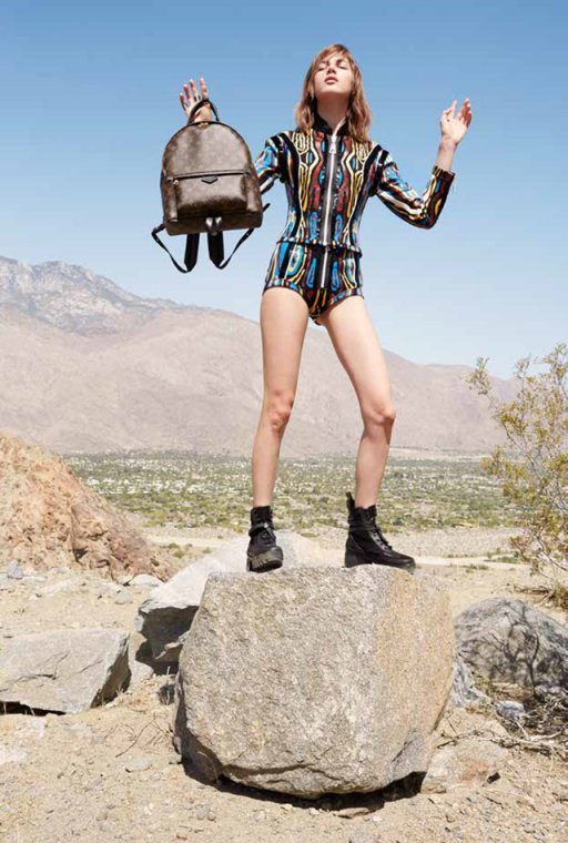Louis-Vuitton-Cruise-2016-Lookbook-by-Juergen-Teller-45