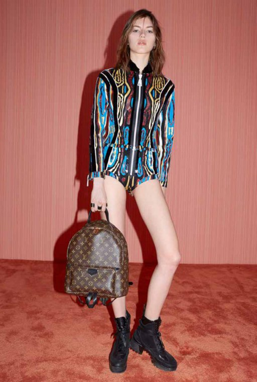 Louis-Vuitton-Cruise-2016-Lookbook-by-Juergen-Teller-46
