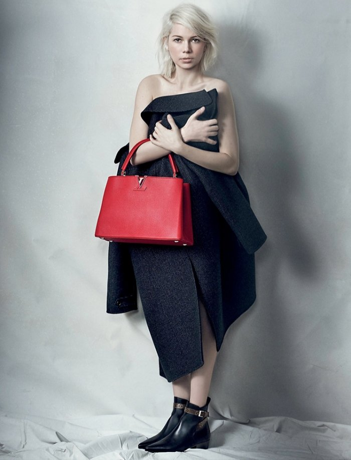Louis-Vuitton-Summer-2015-Capucines-Bag-Campaign-2