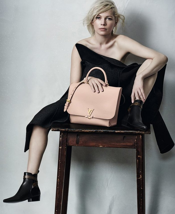 Louis-Vuitton-Summer-2015-Capucines-Bag-Campaign-3