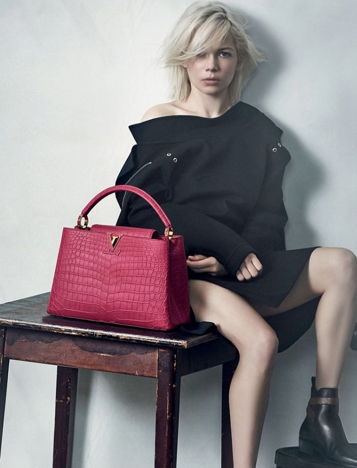 Louis-Vuitton-Summer-2015-Capucines-Bag-Campaign