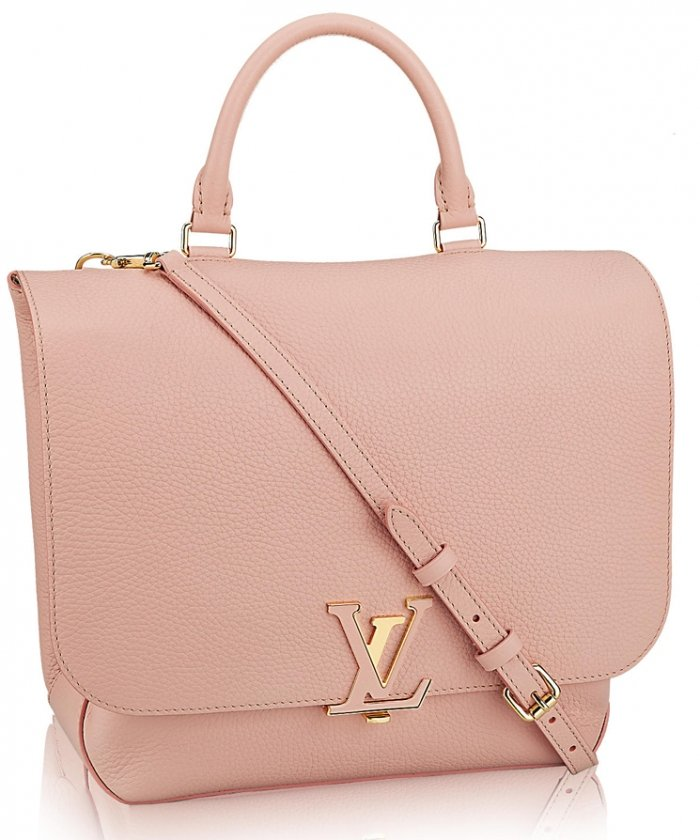 Louis-Vuitton-Volta-Bag