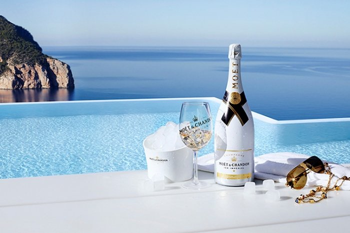 Moet&Chandon-Limited-Edition-Ice-Imperial-Champagne-2