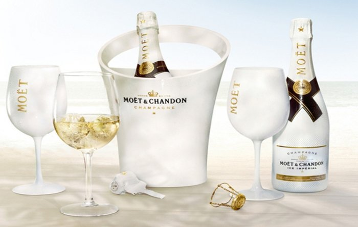 Moet&Chandon-Limited-Edition-Ice-Imperial-Champagne-3
