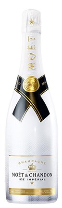 Moet&Chandon-Limited-Edition-Ice-Imperial-Champagne