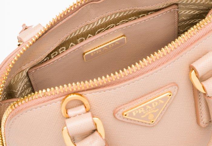 Prada-Saffiano-Mini-Bags-4