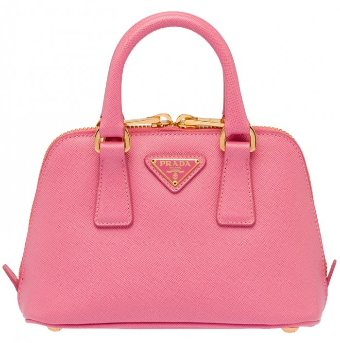 Prada-Saffiano-Mini-Bags-5