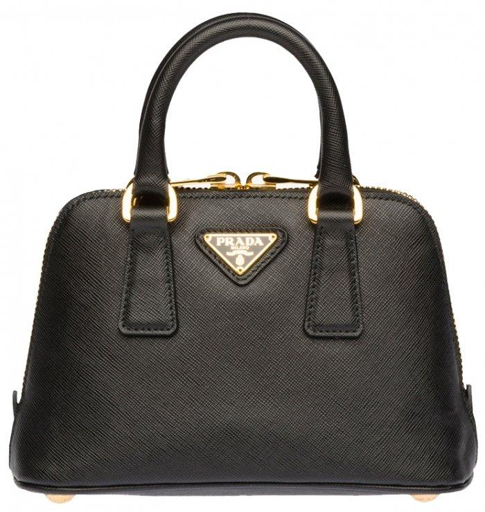 Prada-Saffiano-Mini-Bags-6