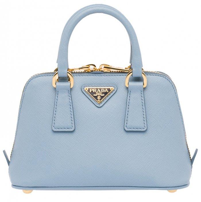Prada-Saffiano-Mini-Bags-7