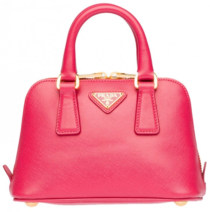 Prada-Saffiano-Mini-Bags-8