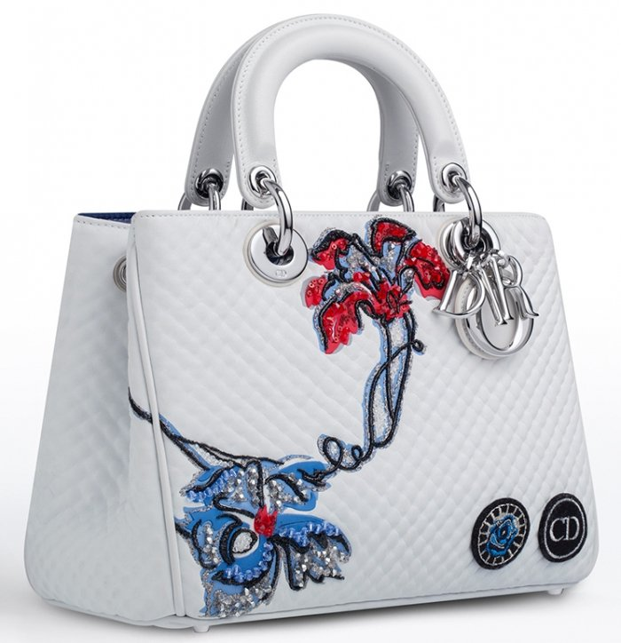 SMALL-DIORISSIMO-BAG-QUILTED-AND-EMBROIDERED-WHITE-CALFSKIN