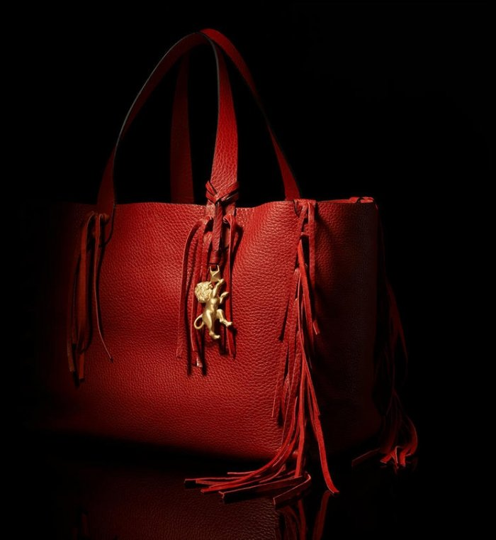 Valentino-C-Rockees-Zodiakos-Bag-Collection-12