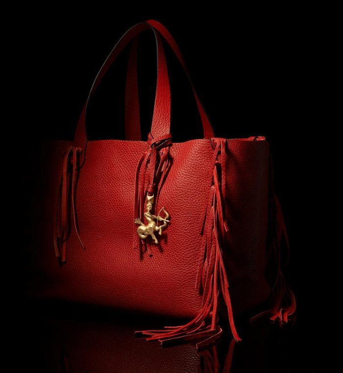 Valentino-C-Rockees-Zodiakos-Bag-Collection-2