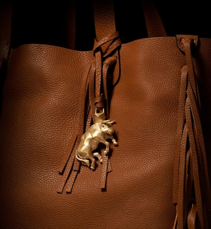 Valentino-C-Rockees-Zodiakos-Bag-Collection-3