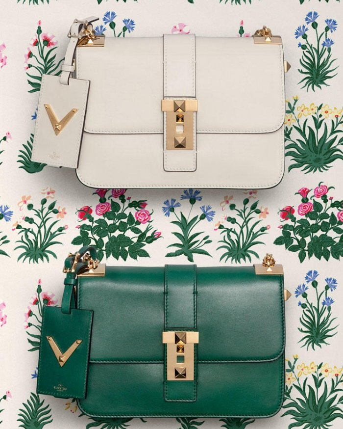 Valentino-Midnight-Bloom-Bag-Collection-2
