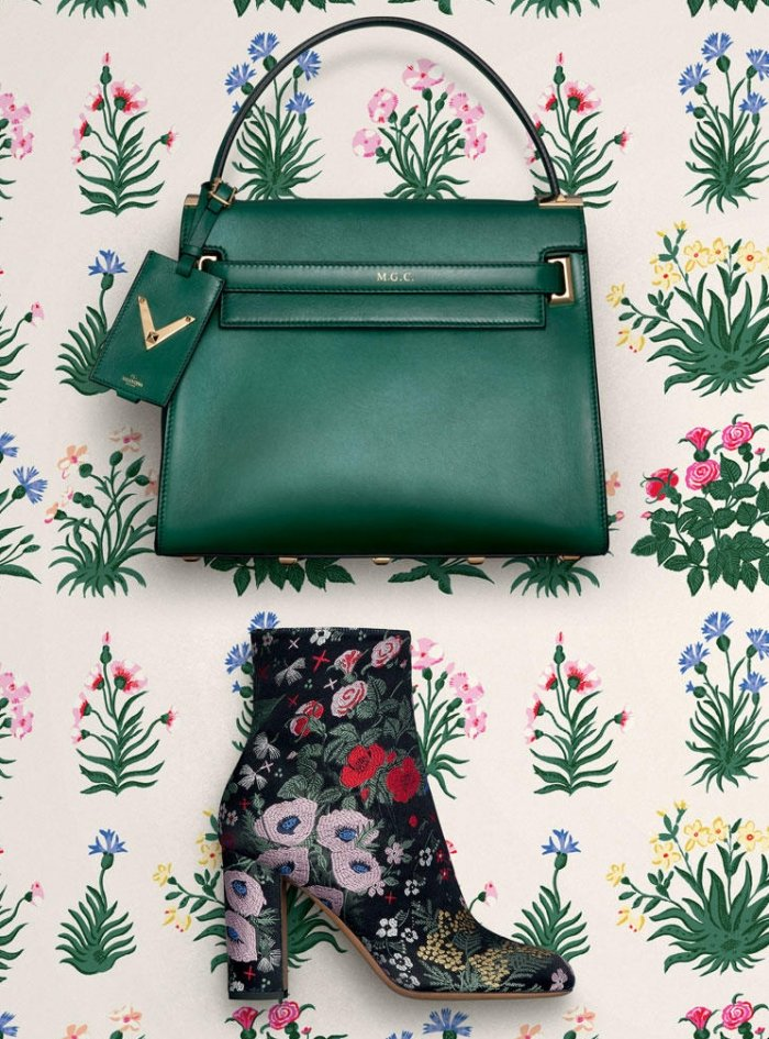 Valentino-Midnight-Bloom-Bag-Collection-3