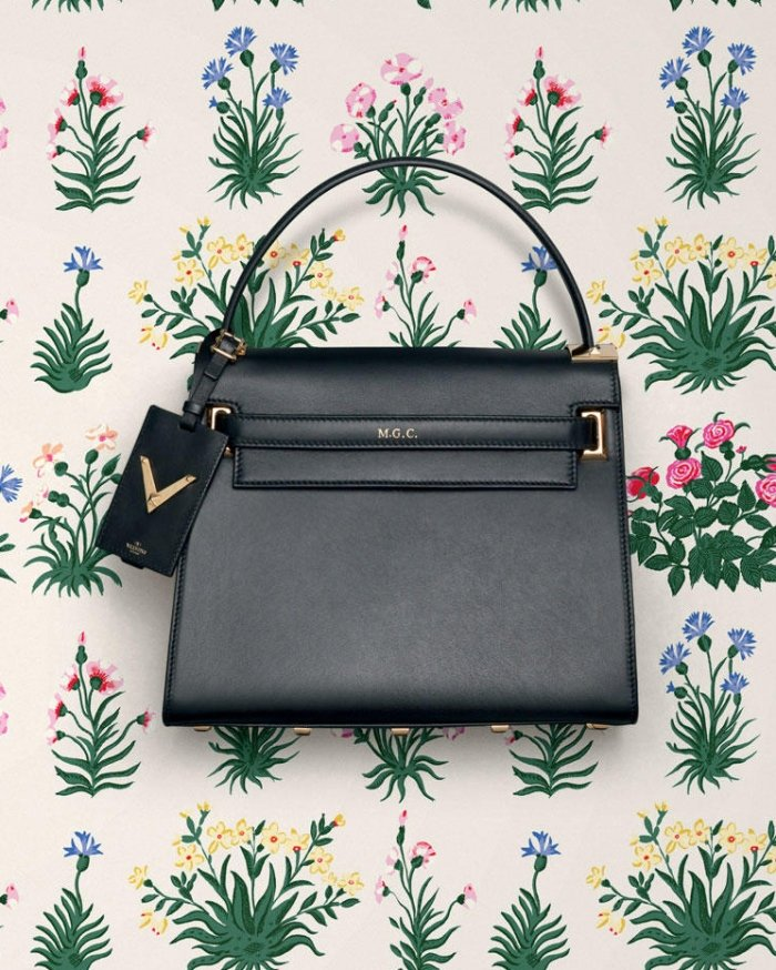 Valentino-Midnight-Bloom-Bag-Collection-6