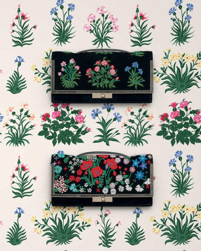 Valentino-Midnight-Bloom-Bag-Collection-8