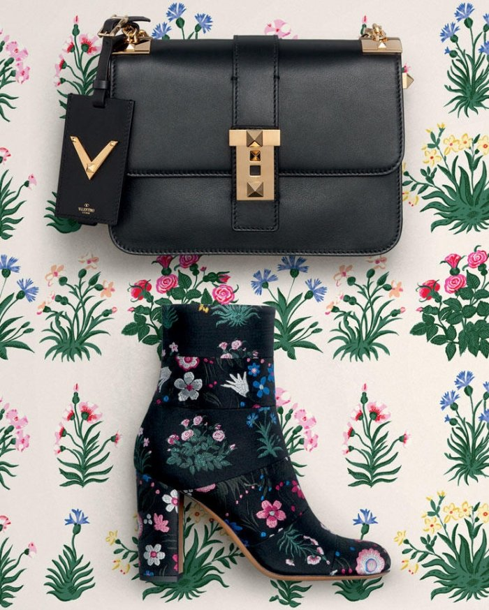 Valentino-Midnight-Bloom-Bag-Collection