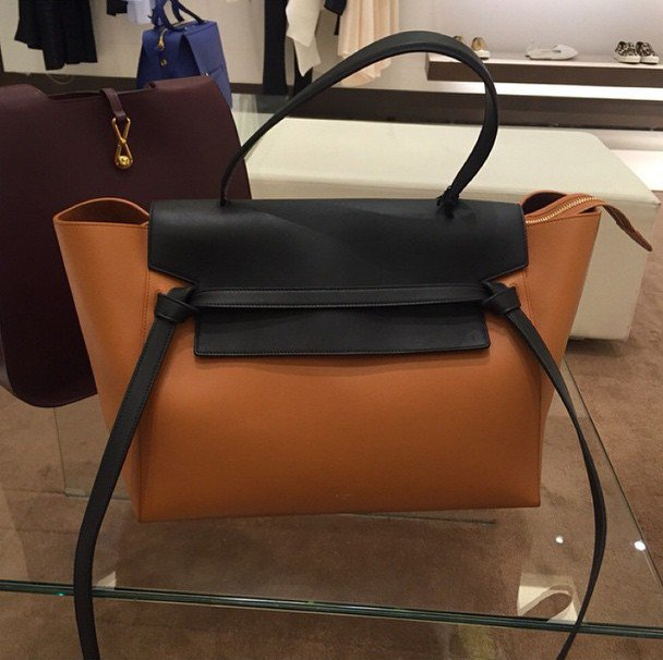 Celine-Belt-Bags-From-Spring-Summer-2015-Collection-4