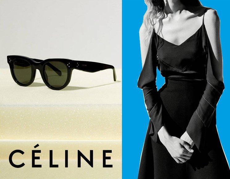 Celine-Fall-2015-Ad-Campaign-3