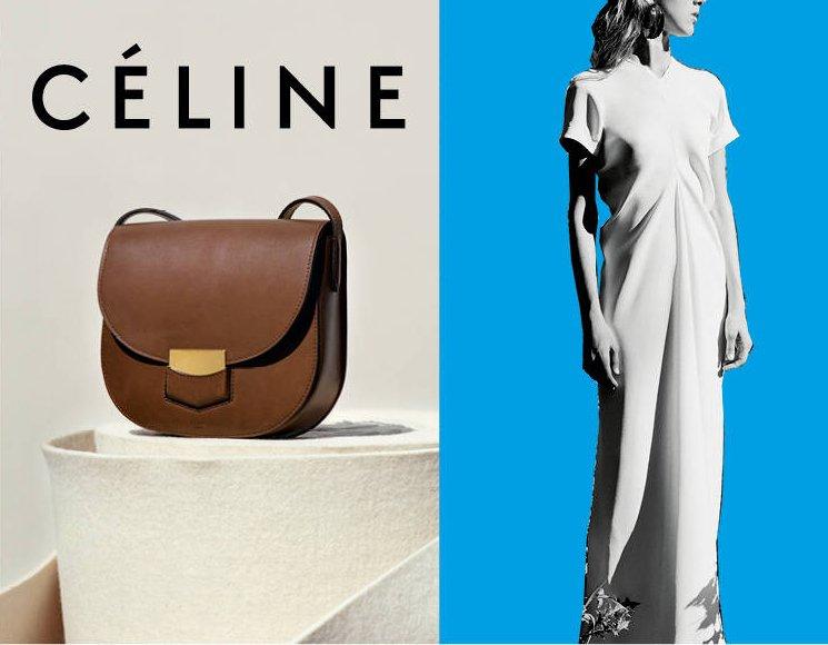 Celine-Fall-2015-Ad-Campaign-5