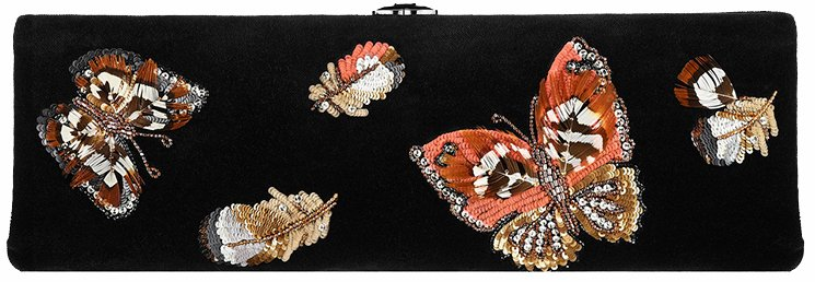 Chanel-Butterfly-Clutch-Bag-with-Chain-2